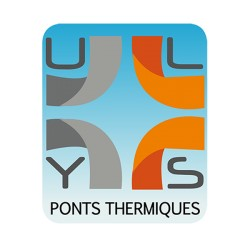 ULYS Ponts thermiques