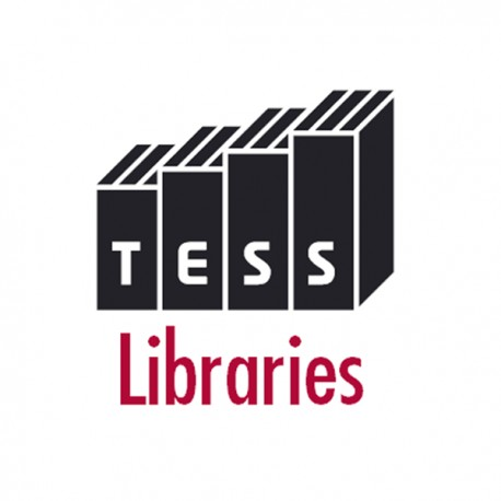 TESS Libraries