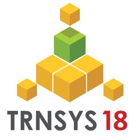 TRNSYS V18