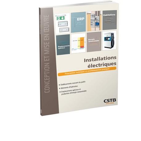 Installations électriques