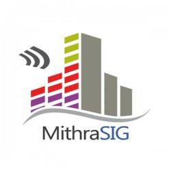 MithraSIG