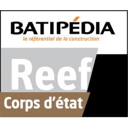 Reef Corps d'état