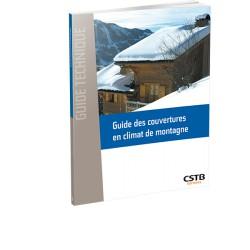 Guide des couvertures de montagne