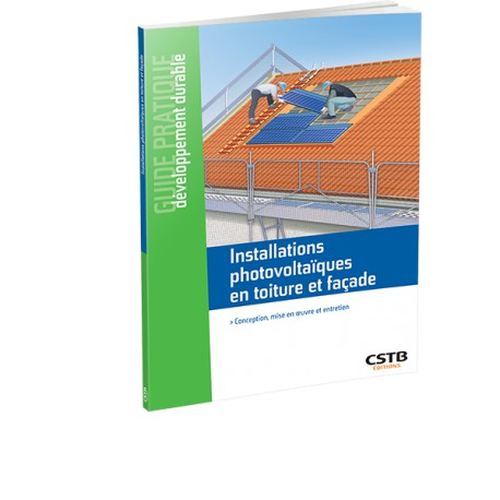 Installations photovoltaiques