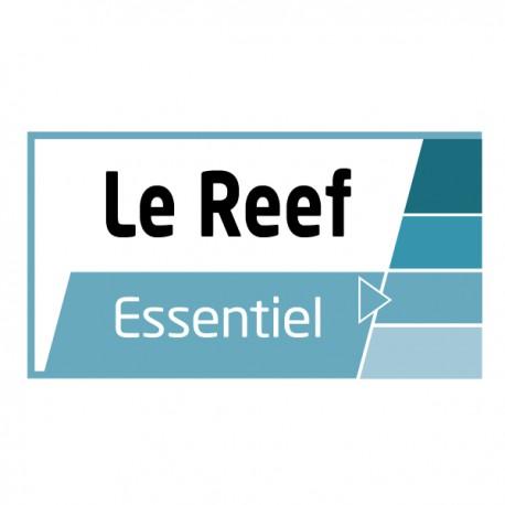 Le Reef Essentiel