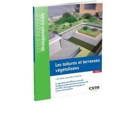 Guide G02-37 Les toitures et terrasses végétalisées