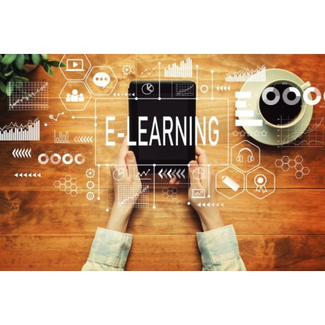 Formations Elearning