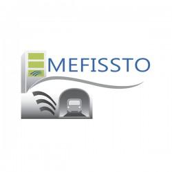 MEFISSTO