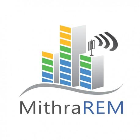 MithraREM