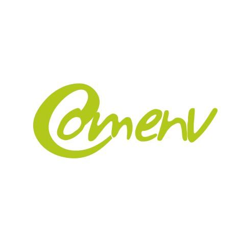 COMENV