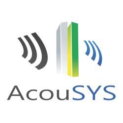 Acousys | English