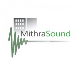 MithraSound | English