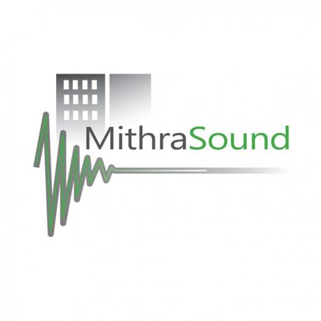 MithraSound   English
