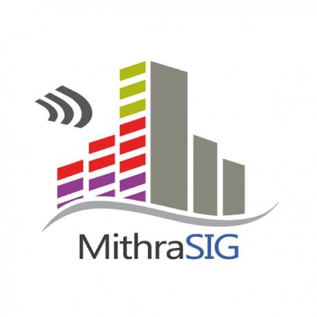 MithraSIG | English
