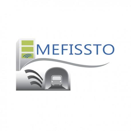 Mefissto | English