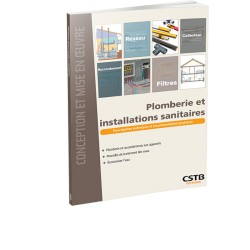 Guide Plomberie et installations sanitaires G12-03