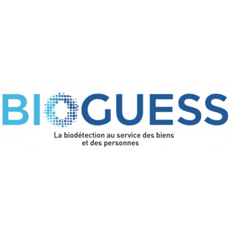 BIOGUESS