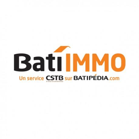 BatiIMMO