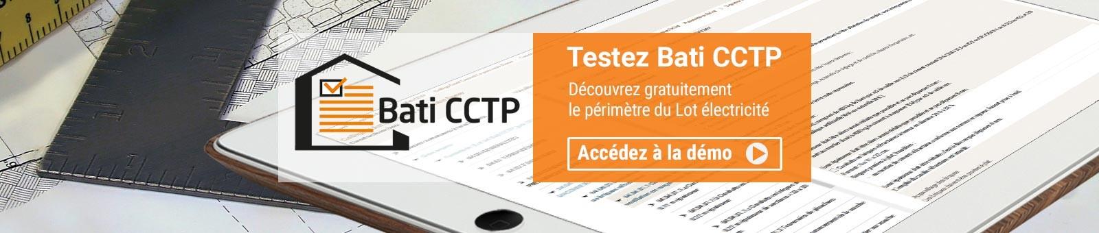 Gamme cctp cstboutique - Cctp electricite logement collectif ...